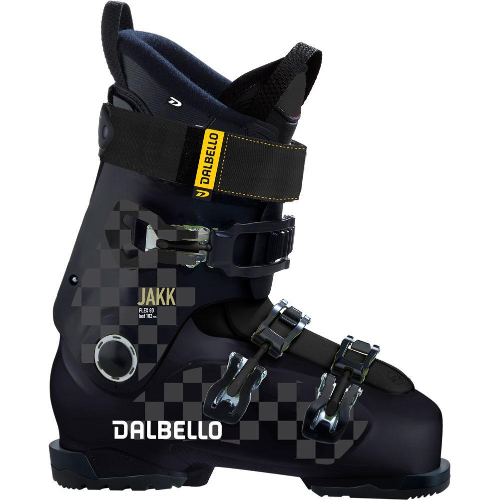 Dalbello Jakk Ms Ski Boots Men's 2021