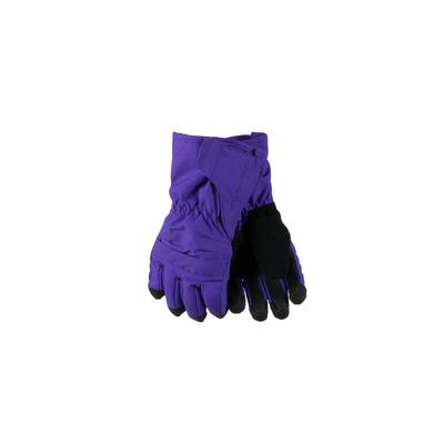 OBERMEYER Y GAUNTLET GLOVE