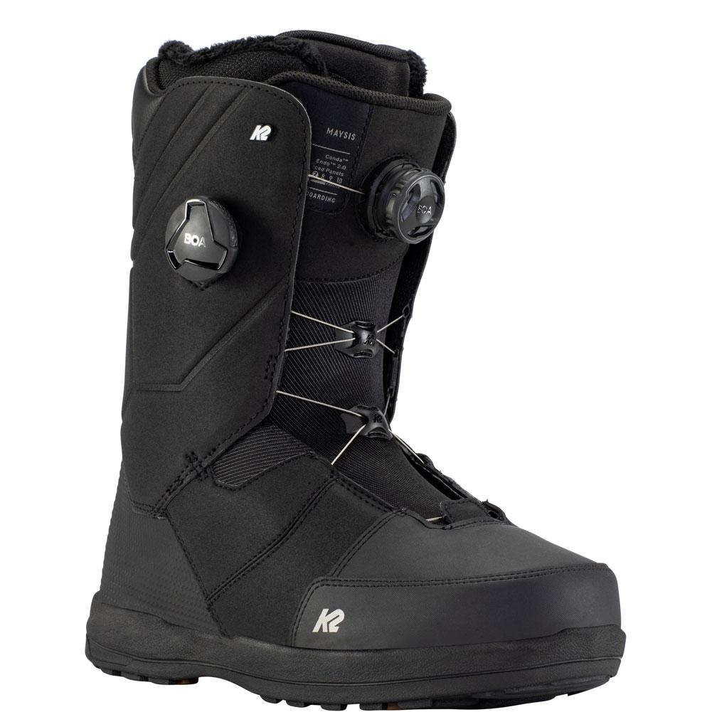 K2 Maysis Snowboard Boots Men's