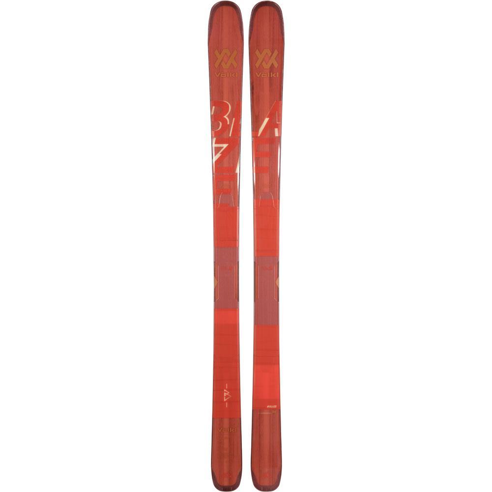 Volkl Blaze 94 Skis 20/21 Mens