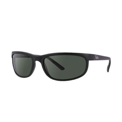 Ray Ban Predator 2 Sunglasses