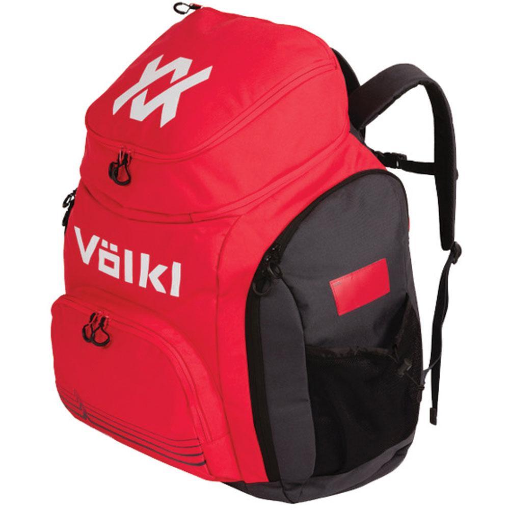 Volkl Race Backpack Team Large