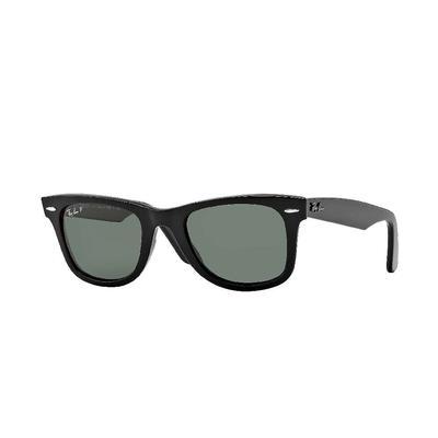 Rayban Original Wayfarer Classic Sunglasses