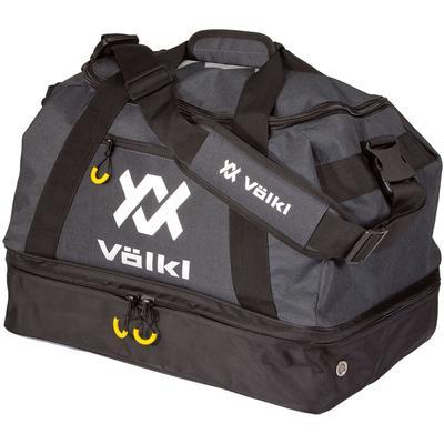 Volkl Over Under Weekend Bag