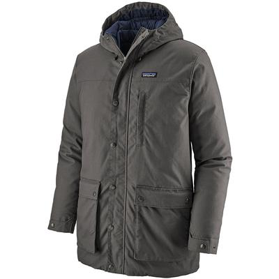 Patagonia Maple Grove Down Parka Men's