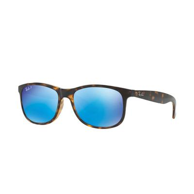 Ray Ban Andy Sunglasses