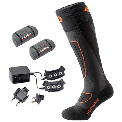 Hotronic Heat Socks XLP One PFI 50 Complete Set Surround