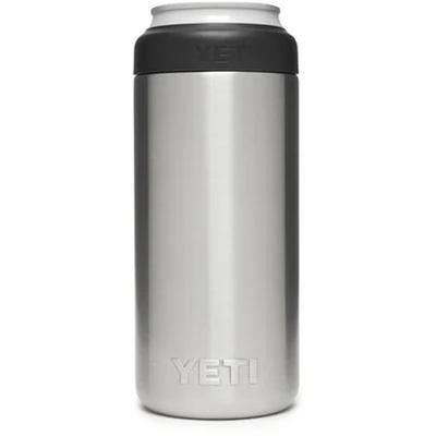 Yeti Rambler Colster Slim Can Cooler
