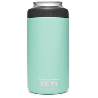 Yeti Rambler Colster Tall Can Cooler