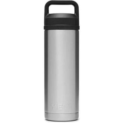 Yeti Rambler 18 OZ Chug Bottle