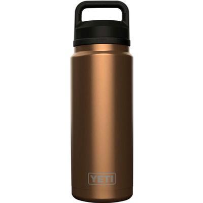 Yeti Rambler 36 oz Bottle With Chug Cap