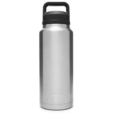Yeti Rambler 36 OZ Chug Bottle