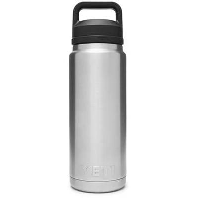 Yeti Rambler 26 OZ Chug Bottle