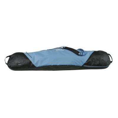 Ride Blackened Snowboard Bag