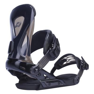 Ride Revolt Bindings Men's