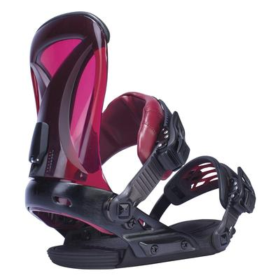 Ride DVA Bindings Women's