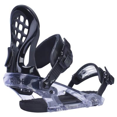 Ride KS Bindings Women's