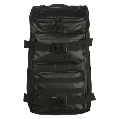 RIDE EVERYDAY PACK