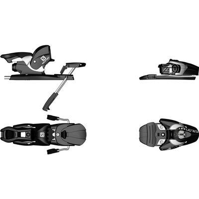 Salomon Z10 Ski Binding