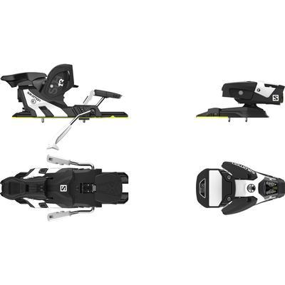 Salomon STH2 WTR 13 Ski Binding