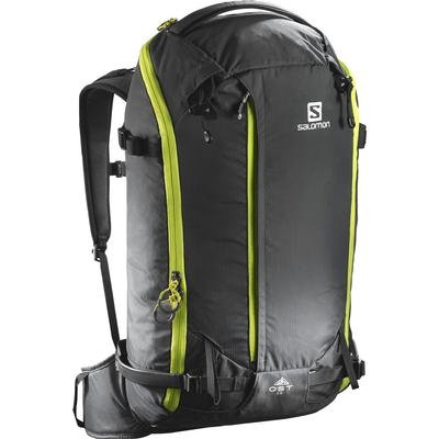SALOMON QST 30 BAG