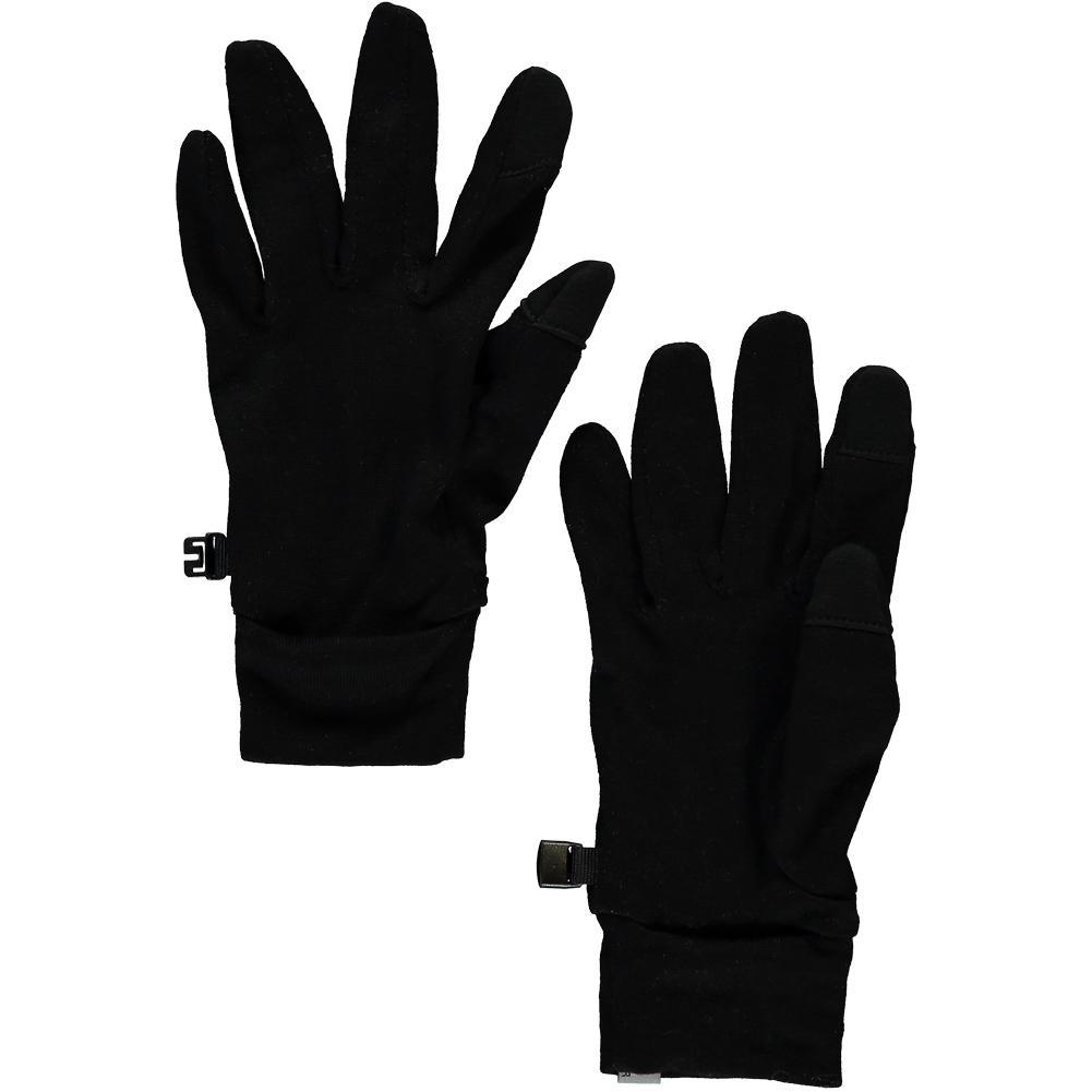 Spyder Centennial Liner Gloves Women's