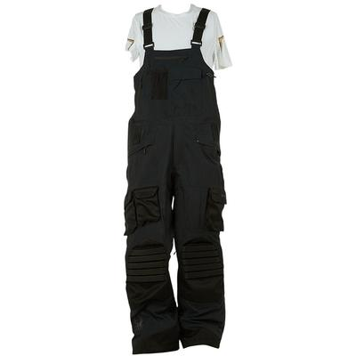 Spyder Coaches GTX Bib Pants Men's