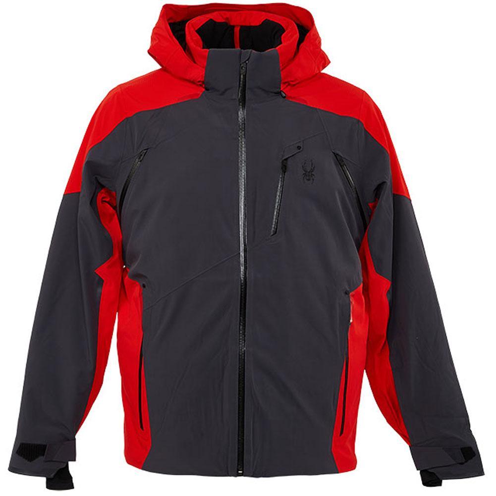 Spyder Vanqysh Gtx Jacket Men's