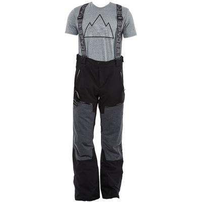 Spyder Propulsion GTX LE Pants Men's