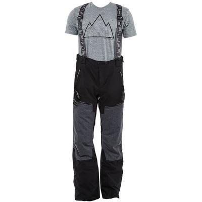Spyder Propulsion GTX LE Pants Men's