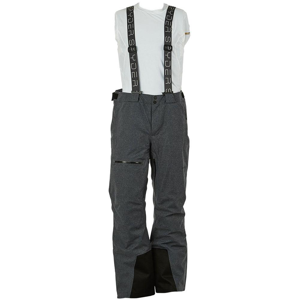 Spyder Dare Gtx Le Pants Men's