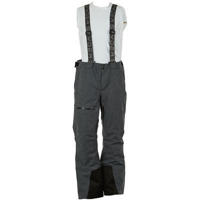 Spyder Dare GTX LE Pants Men's