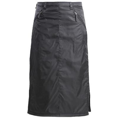 Skhoop Original Skirt Women's
