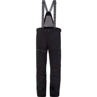 Spyder Dare GTX Pants Men's