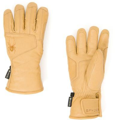 Spyder Turret GTX Gloves Men's