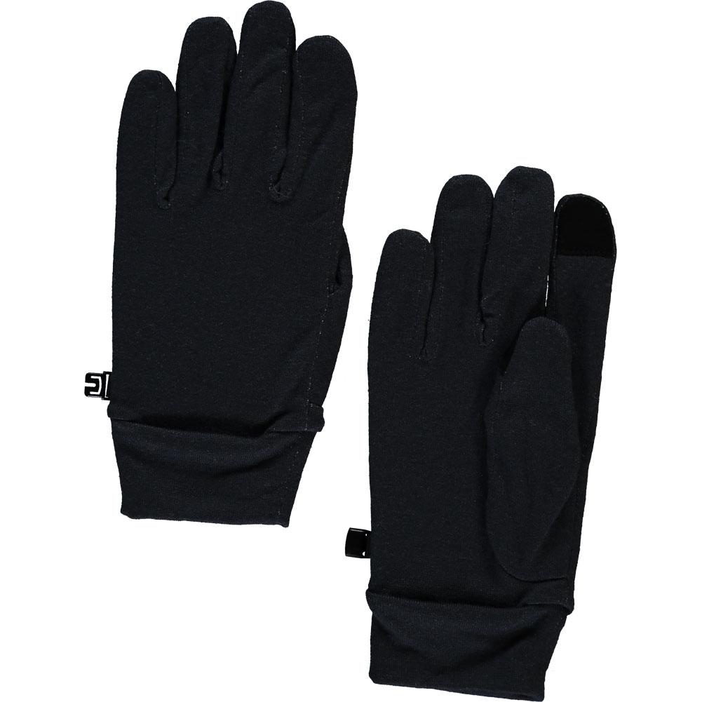 Spyder Centennial Liner Gloves Men's