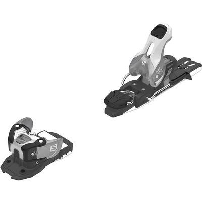 Salomon Warden 11 Ski Bindings