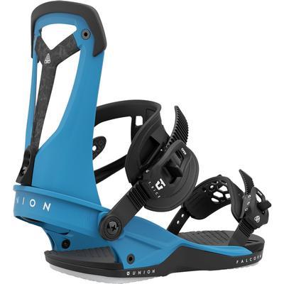 Union Falcor Snowboard Bindings Men's 2021