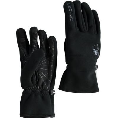 Spyder Wander Infinium Fleece Gloves Men's
