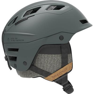 Salomon QST Charge Helmet Men's