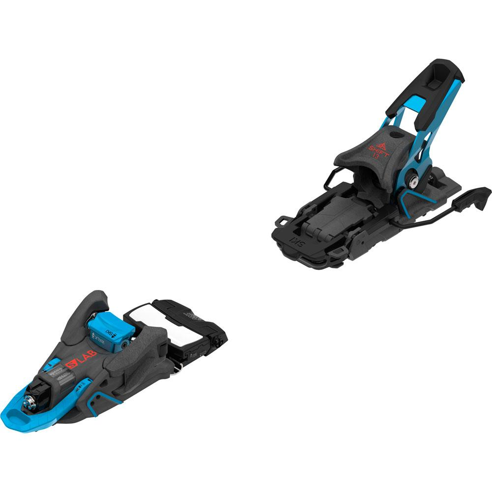 Salomon S/Lab Shift Mnc 13 Ski Bindings