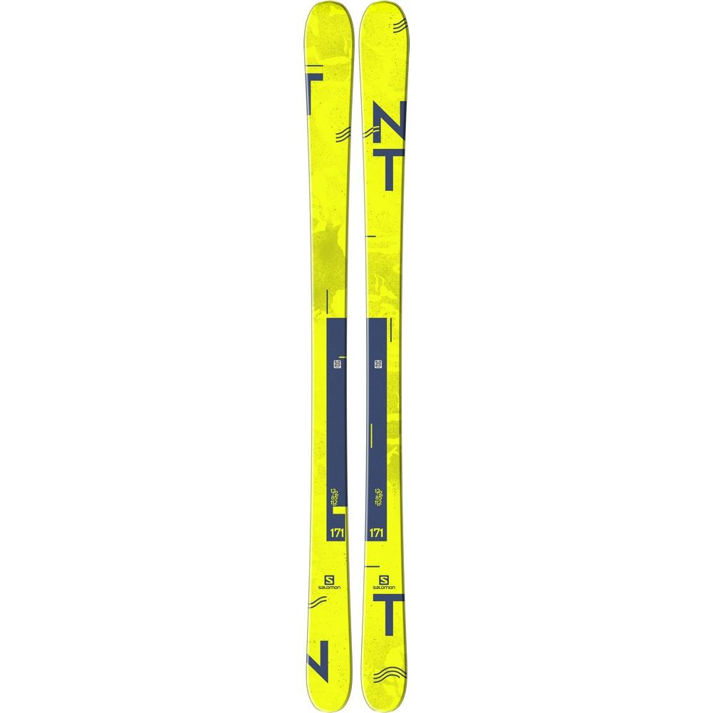 Salomon TNT Skis Men's
