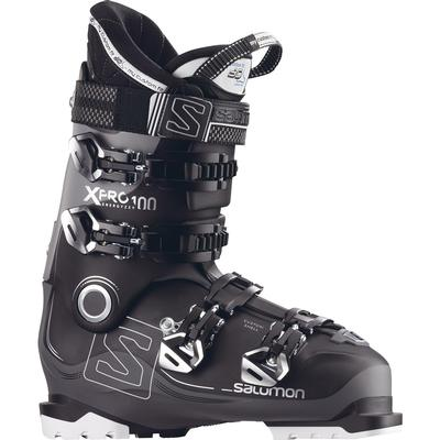 Salomon X Pro 100 Ski Boots Men's