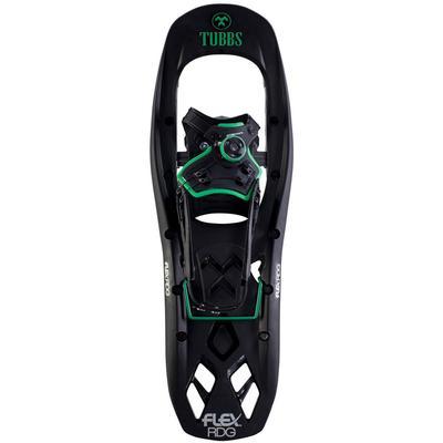 Tubbs Flex RDG 24 Snowshoes Men's