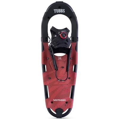 Tubbs Wayfinder 25 Snowshoes Men's