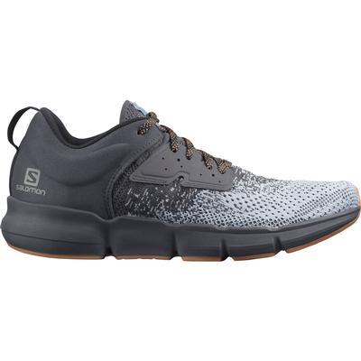 Salomon Predict SOC Road Running Shoes Men's