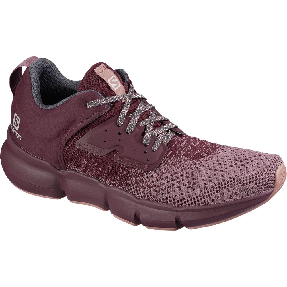 Salomon Predict Soc Road Running Shoes Women's