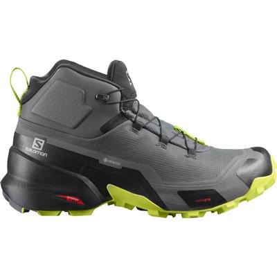 Salomon Cross Hike Mid GTX Hiking Shoes Men's