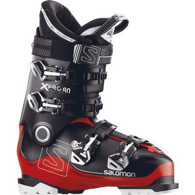 Salomon X Pro 80 Ski Boots Men's