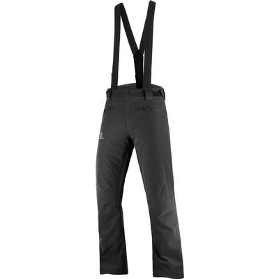 Salomon Stance Insulated Pant Men's
